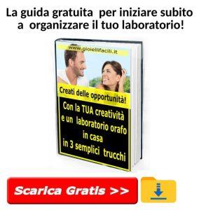 link-guida-gratuita
