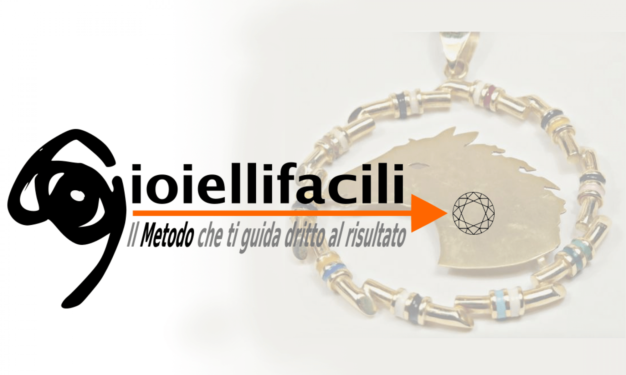 gioiellifacili.it